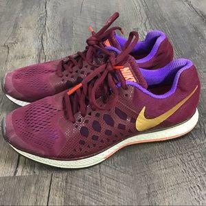 NIKE | Zoom Pegasus 31 Sneakers